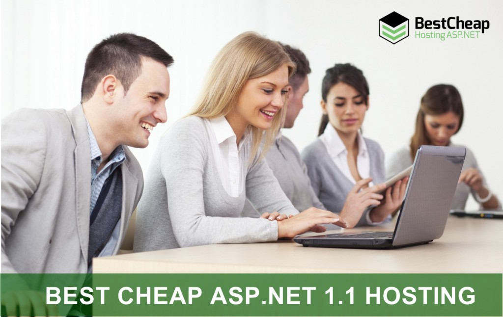 Best Cheap ASP.NET 1.1 Hosting