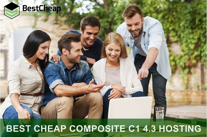 Best Cheap Composite C1 4.3 Hosting