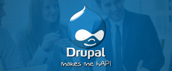 Best and Cheap Drupal 7.34 Hosting with Powerful Server