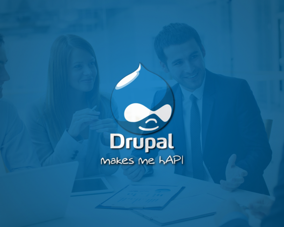 Best-&-Cheap-Drupal-7.34-Hosting-with-Powerful-Server