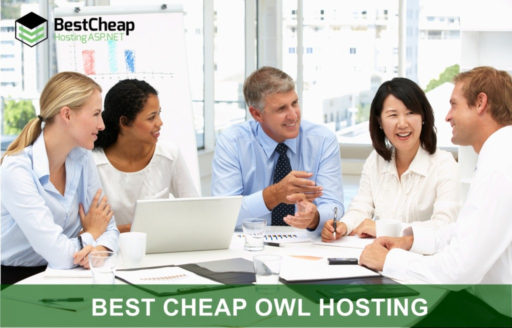 Best Cheap Owl Hosting