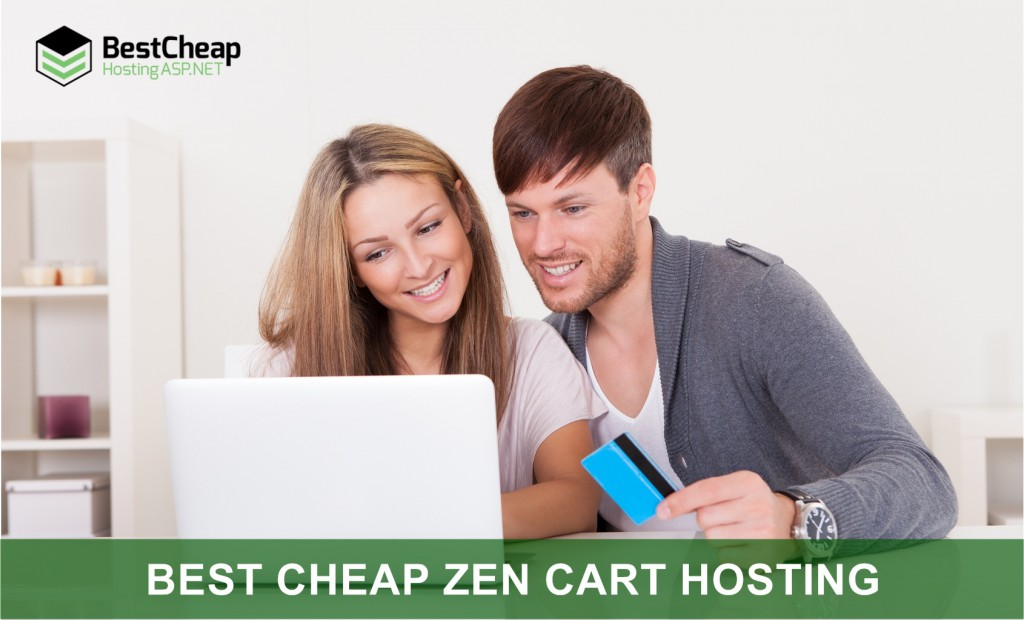 Best Cheap Zen Cart Hosting
