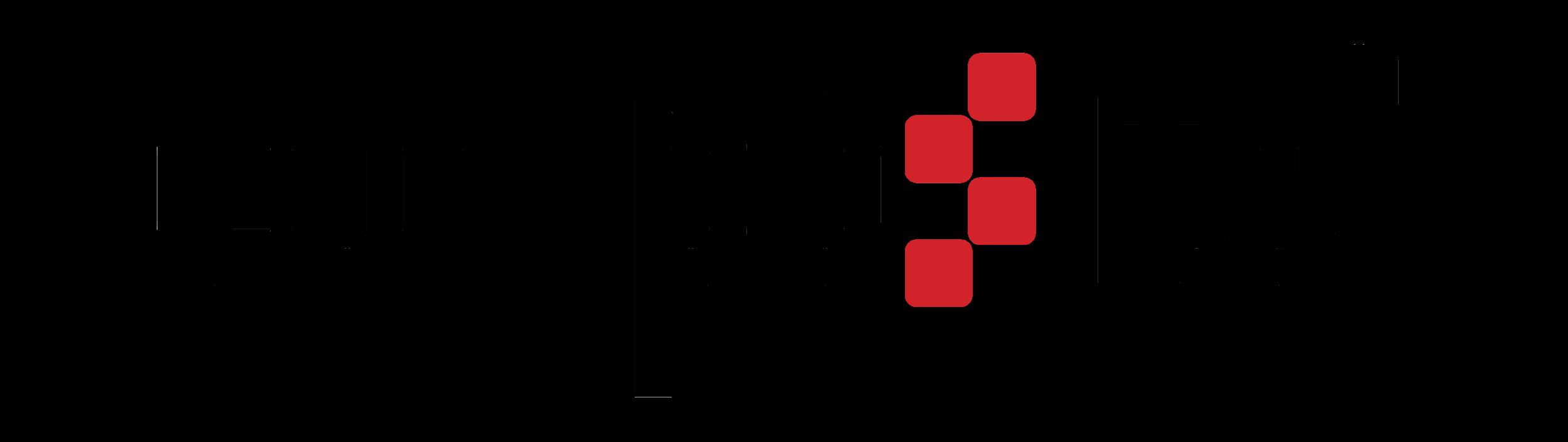 Composite-C1-logo