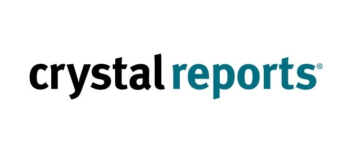 crystal-reports
