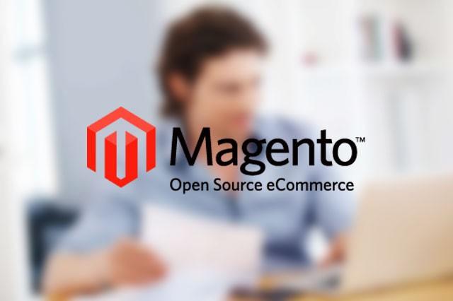 Magentp_1911_hosting