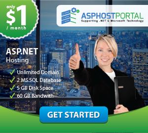 ahp banner aspnet-01