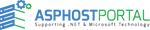 asphostportal-image