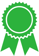 award-badge