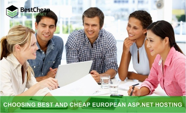 best and cheap european asp.net hosting