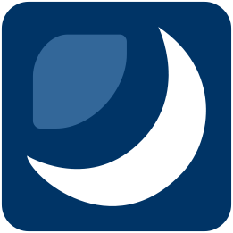 dreamhostlogo-icon