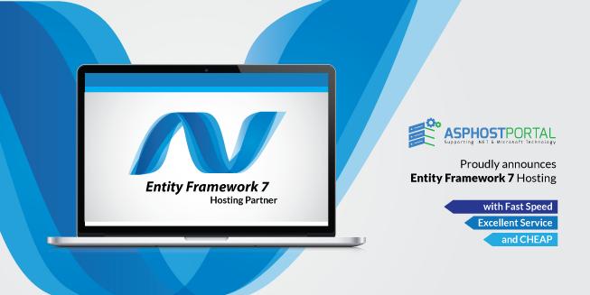 entity-framework7-e1435647215519