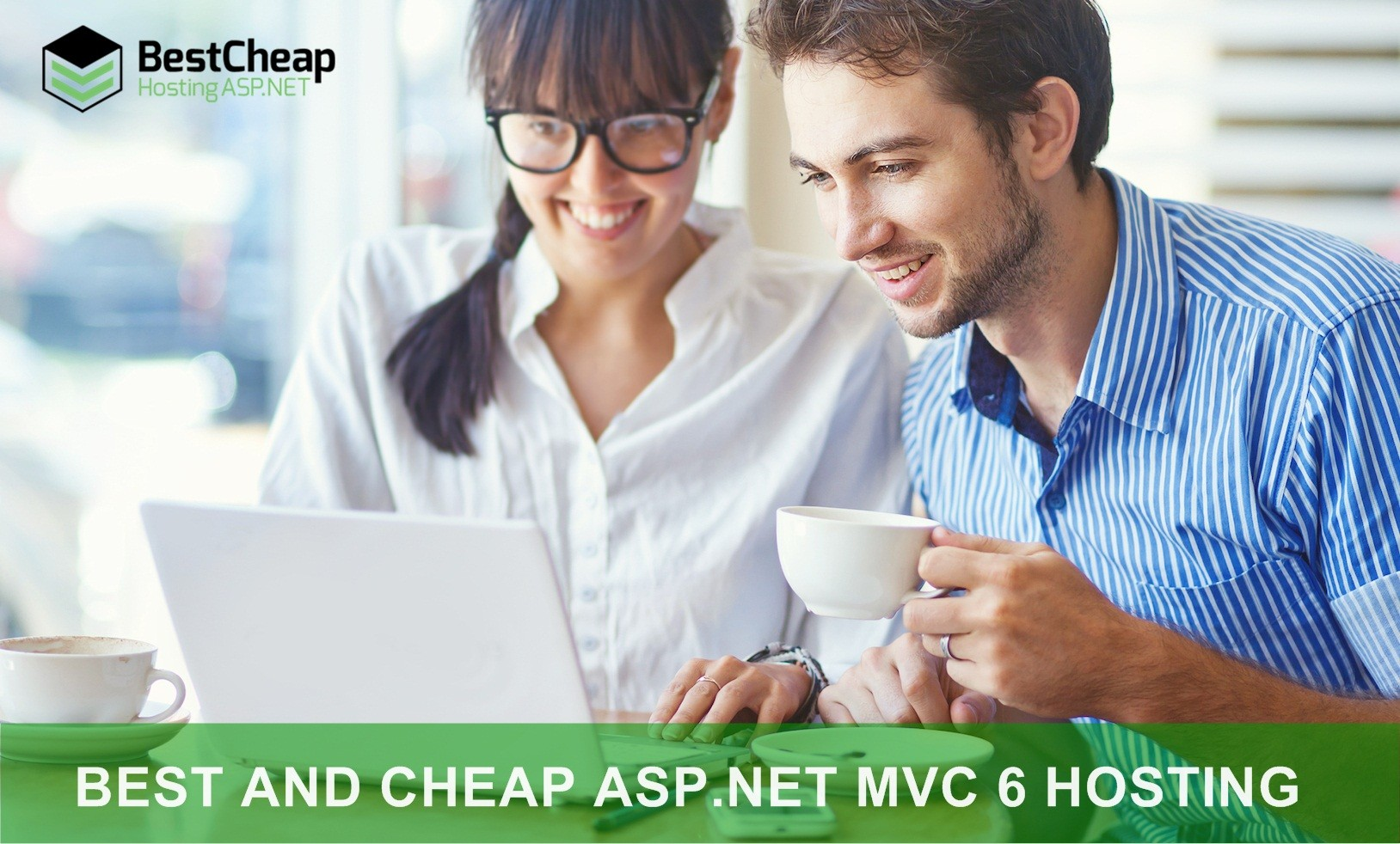Best Cheap ASP.NET MVC 6 Hosting