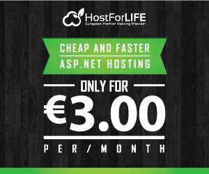 Best European Windows Hosting