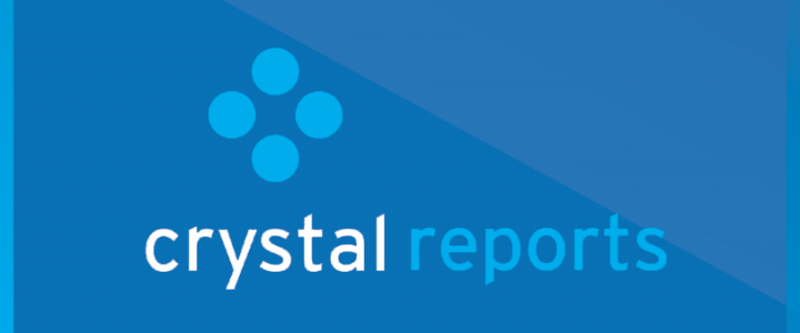 Recommendation Cheap and Best ASP.NET Crystal Report Hosting