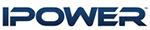 ipower-150x30