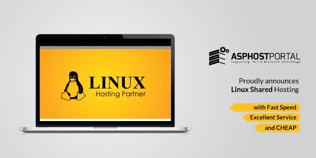 linux-hosting-e1434949005910
