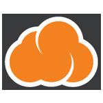 logo-ukwindowshostaspnet-e1441012236663