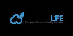 logo_hostforlife1-300x150