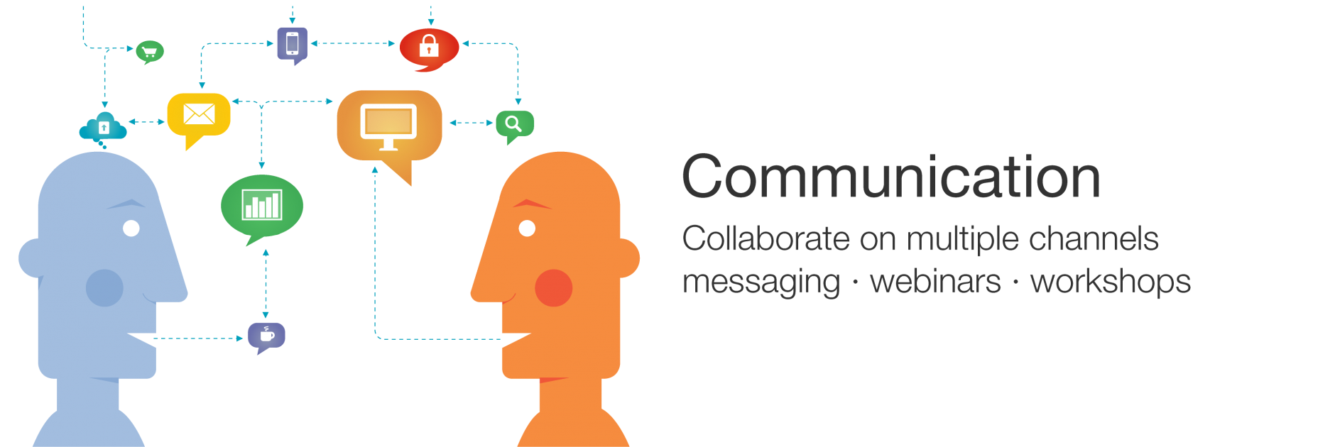 messaging-webinars-workshops-fivepaths
