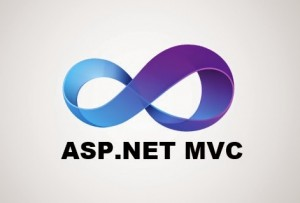 Best Cheap ASP.NET MVC 6 Hosting with Excellent Uptime Rate