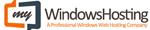 mywindowshosting-image