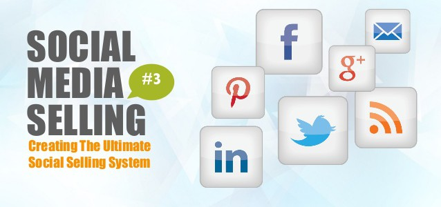5 Tips to Use Social Media to Sell without Selling