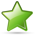 star-feature-icon-150x150